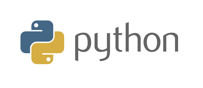 python language image